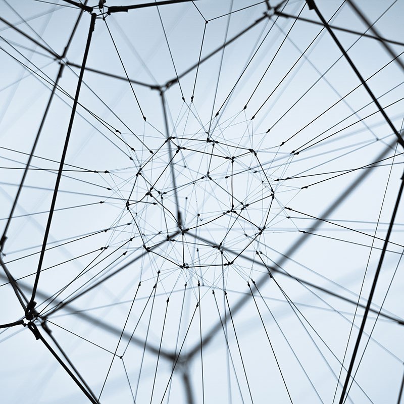 cele mai bune proiecte de investiții pe internet 2020