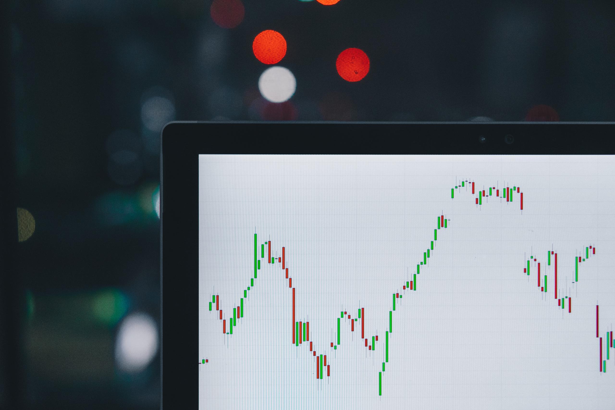 semnale de tranzacționare de înaltă calitate pe piața de valori